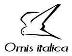 Logo Ornis