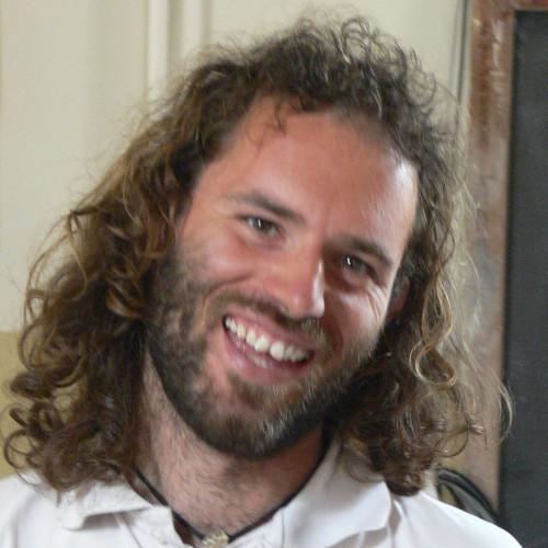 Carlo Catoni