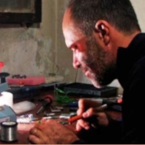 Giacomo Dell'Omo