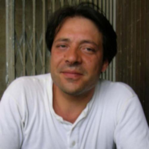 Paolo Frassanito